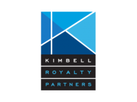 $28.20 Million in Sales Expected for Kimbell Royalty Partners LP (NYSE:KRP) This Quarter
