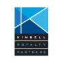 """Kimbell Royalty Partners LP  Receives Consensus Rating of """"Buy"""" from Brokerages"""