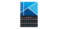 Kimbell Royalty Partners, LP  Declares Quarterly Dividend of $0.19