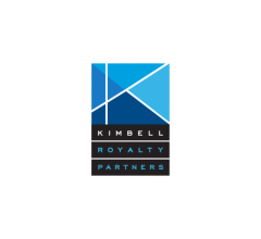 Image for Kimbell Royalty Partners (NYSE:KRP) Price Target Increased to $14.00 by Analysts at KeyCorp