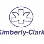 Conning Inc. Increases Stock Holdings in Kimberly Clark Corp (NYSE:KMB)