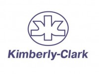 1,564 Shares in Kimberly Clark Corp (NYSE:KMB) Purchased by Jones Financial Companies Lllp