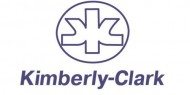 Kimberly Clark Corp  Receives $132.46 Average Target Price from Analysts