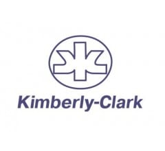 Image for Jefferies Financial Group Weighs in on Kimberly-Clark Co.'s FY2023 Earnings (NYSE:KMB)