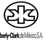 Kimberly-Clark de México, S. A. B. de C. V. (OTCMKTS:KCDMY) Sees Large Drop in Short Interest