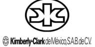Kimberly-Clark de México, S. A. B. de C. V.  Short Interest Down 21.6% in September