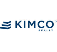 Image about Public Sector Pension Investment Board Buys 26,980 Shares of Kimco Realty Corp (NYSE:KIM)