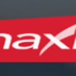 Kinaxis (OTCMKTS:KXSCF) Trading Up 1.9%