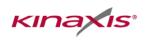 Kinaxis (TSE:KXS) Price Target Cut to C$225.00
