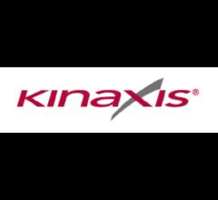 Image for National Bank Financial Boosts Kinaxis (TSE:KXS) Price Target to C$225.00