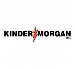 Image for Susquehanna Fundamental Investments LLC Grows Stock Holdings in Kinder Morgan, Inc. (NYSE:KMI)