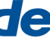 KINGDEE INTL SO/ADR (KGDEY) Stock Rating Upgraded by Zacks Investment Research