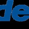 Comparing Tech Data (TECD) & KINGDEE INTL SO/ADR (KGDEY)