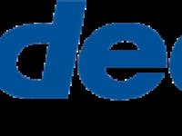 KINGDEE INTL SO/ADR Forecasted to Earn FY2022 Earnings of $2.00 Per Share (OTCMKTS:KGDEY)