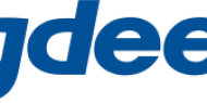 Kingdee International Software Group  Rating Increased to Hold at Zacks Investment Research