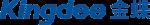 Kingdee International Software Group (OTCMKTS:KGDEY) Shares Up 5.6%