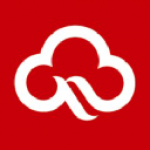 Kingsoft Cloud Holdings Limited (NASDAQ:KC) Receives $38.67 Consensus Price Target from Brokerages