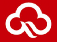 Kingsoft Cloud (KC) to Release Quarterly Earnings on Tuesday