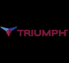Image for BlackRock Inc. Sells 1,404,207 Shares of Kingsoft Cloud Holdings Limited (NASDAQ:KC)