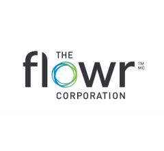 Image for Kingspan Group plc (OTCMKTS:KGSPF) Sees Large Increase in Short Interest