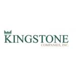 Comparing First Acceptance (OTCMKTS:FACO) & Kingstone Companies (NASDAQ:KINS)