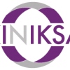 Somewhat Positive News Coverage Somewhat Unlikely to Impact Kiniksa Pharmaceuticals  Stock Price