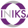 Brokerages Anticipate Kiniksa Pharmaceuticals Ltd  to Announce -$0.57 EPS