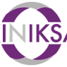 Goldman Sachs Group Raises Kiniksa Pharmaceuticals  Price Target to $33.00