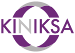 Kiniksa Pharmaceuticals (NASDAQ:KNSA) Shares Up 6.8%