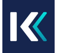 Image for Kinnate Biopharma (NASDAQ:KNTE) Research Coverage Started at Stifel Nicolaus