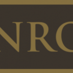 National Bank Financial Increases Kinross Gold (TSE:K) Price Target to C$9.25