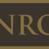 Kinross Gold Co. (KGC) Sees Large Decrease in Short Interest