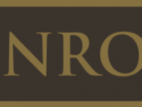 Kinross Gold (NYSE:KGC) Rating Reiterated by Raymond James