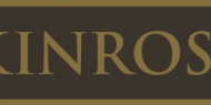 """Royal Bank of Canada Reiterates """"Outperform"""" Rating for Kinross Gold"""