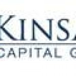 Kinsale Capital Group Inc (NASDAQ:KNSL) Director Frederick L. Jr. Russell Sells 3,000 Shares of Stock