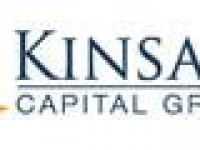 Short Interest in Kinsale Capital Group Inc (NASDAQ:KNSL) Decreases By 8.3%