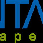 Kintara Therapeutics (NASDAQ:KTRA) Issues  Earnings Results, Misses Estimates By $0.05 EPS