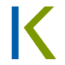 Kintara Therapeutics  Issues  Earnings Results, Misses Estimates By $0.05 EPS