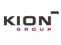 """KION GRP AG/ADR (OTCMKTS:KIGRY) Receives Average Recommendation of """"Hold"""" from Analysts"""