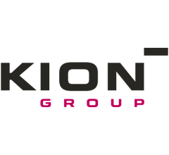 Image for Kion Group (FRA:KGX) PT Set at €104.00 by Hauck and Aufhaeuser