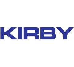 Image for Plaisance Capital LLC Sells 3,240 Shares of Kirby Co. (NYSE:KEX)