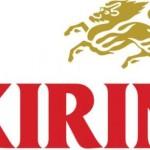 Kirin (OTCMKTS:KNBWY) Stock Price Passes Above Fifty Day Moving Average of $22.33