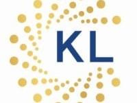 Kirkland Lake Gold (TSE:KL) Given New C$59.00 Price Target at TD Securities