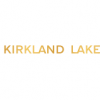 Kirkland Lake Gold (NYSE:KL) Upgraded by Zacks Investment Research to Strong-Buy