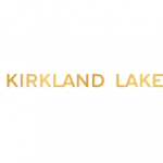 Research Analysts Issue Forecasts for Kirkland Lake Gold Ltd.'s Q3 2020 Earnings (NYSE:KL)