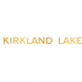 Roth Capital Analysts Give Kirkland Lake Gold  a $48.00 Price Target