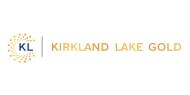 Zweig DiMenna Associates LLC Boosts Stake in Kirkland Lake Gold Ltd.