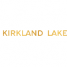Kirkland Lake Gold Ltd.  Shares Bought by JPMorgan Chase & Co.