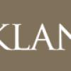 Kirkland's (KIRK) Releases Quarterly  Earnings Results, Beats Estimates By $0.03 EPS