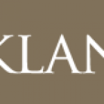 "Kirkland's, Inc. (NASDAQ:KIRK) Receives Average Rating of ""Hold"" from Brokerages"